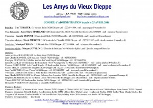 liste CA25avril2016 1page