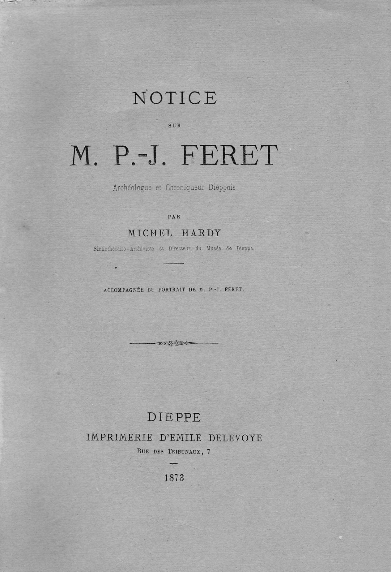 notice-J-P-Feret