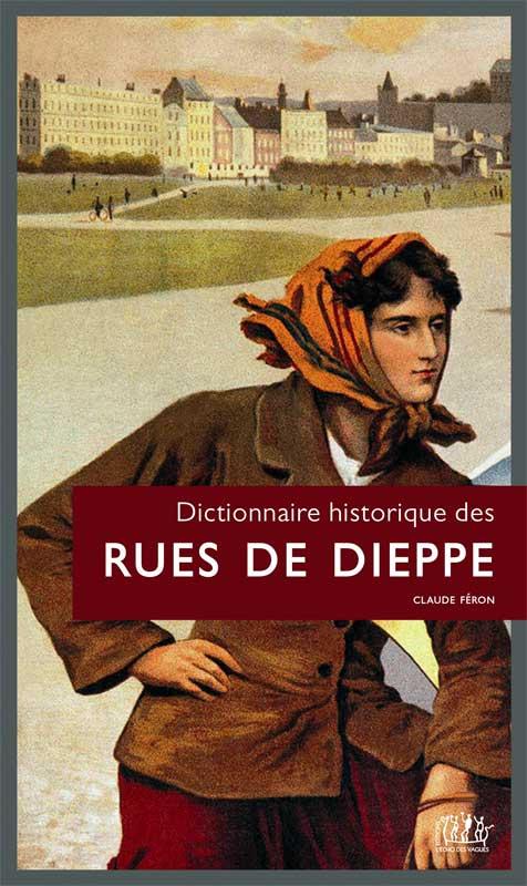 rue-de-dieppe