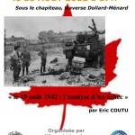 19 AOUT 1942 (18.08.2012)..