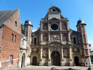 chapelle-des-jésuites