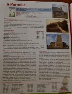 3)historique municipal