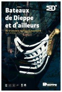 101171 affiche expo musee V2-_HD(2)