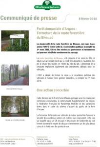 CP Ferm_RF Bivouac_Arques copie