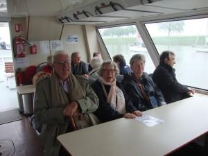 à bord du Cdt Charcot III (1)