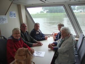à bord du Cdt Charcot III (2)