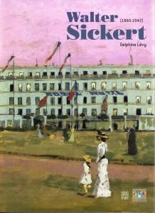 livre D Lévy (Sickert) (1).bmp