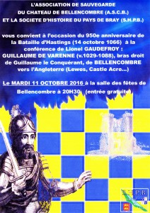 affiche conf L Gaudefroy.bmp
