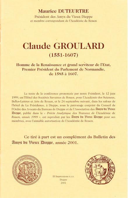 Groulard