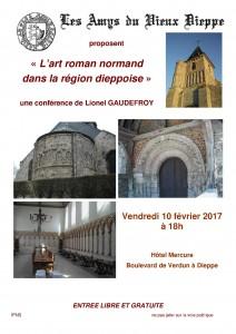 2-10-2017 art normand