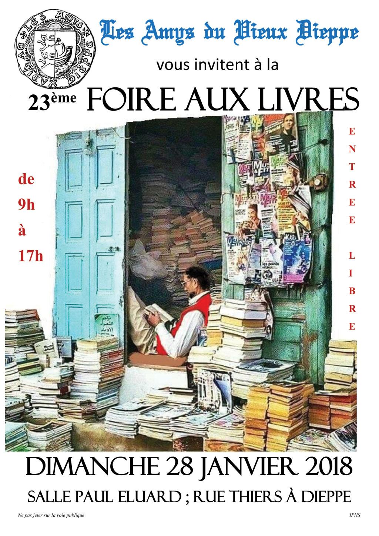 AFFICHE-FOIRE-LIVRES-2018