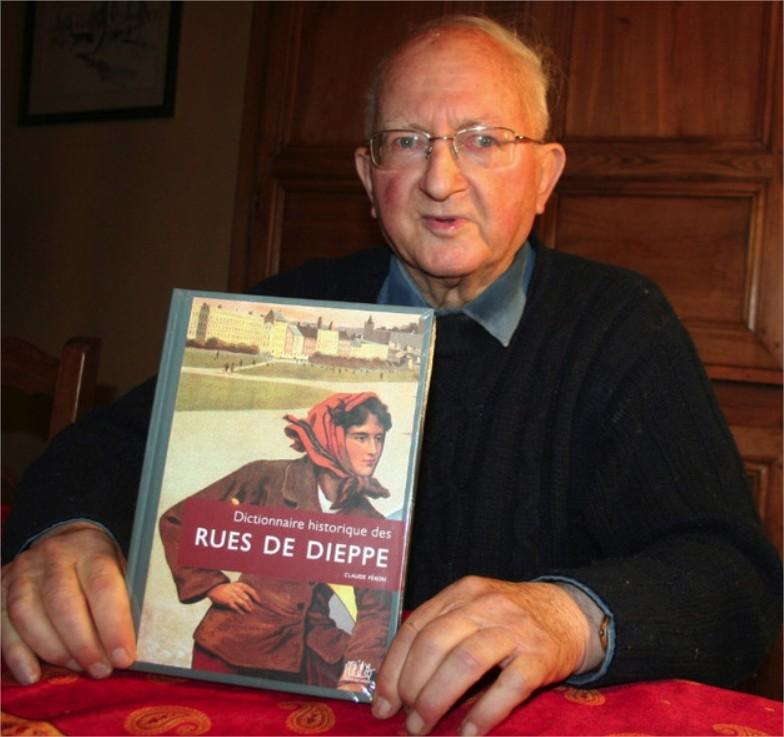 Claude-Féron-l'historien-des-rues-dieppoises-–-actu.fr-Google-Chrome_2