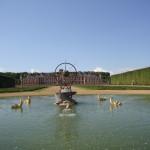 19)jardins du Champ de Bataille