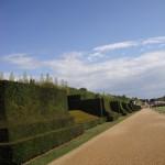 20)jardins du Champ de Bataille