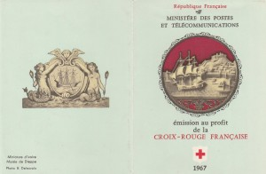 4) carnet des  timbres (2)