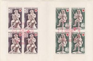5) carnet des  timbres (1)
