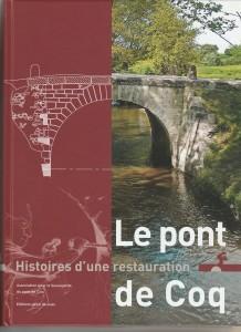 6)livre Pont de Coq