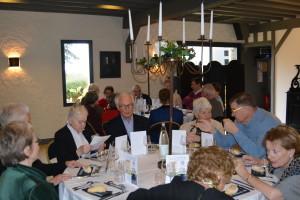 photos de notre repas annuel au Relais Henri IV à Gruchet-sur-Arques (8)