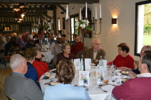 photos de notre repas annuel au Relais Henri IV à Gruchet-sur-Arques (9)