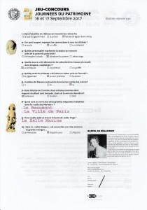 résultats jeu AVD-Musée (2)