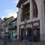 arrêt impromptu à la Maison du Biscuit de  Sortosville-en-Beaumont(6)
