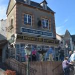 arrêt impromptu à la Maison du Biscuit de  Sortosville-en-Beaumont(7)