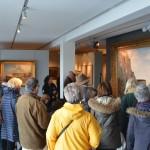 2 Musée Fécamp (9)