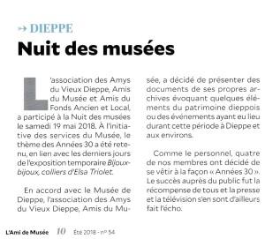 Ami des Musées sept18 (3)
