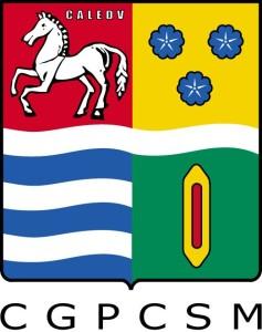 CGPCSM_Logo