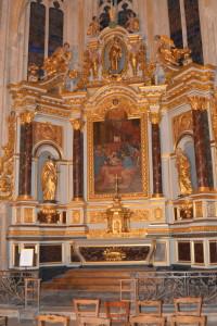 Eglise saint Rémi (6)