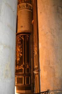 Eglise saint Rémi (7)