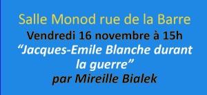 Mireille Bialek