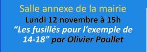 Olivier Poullet