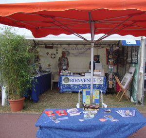 Stand AVD (1)