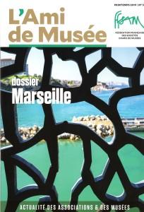 L'Ami du Musée  (1)