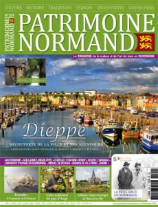 Patrimoine-Normand-109-Dieppe