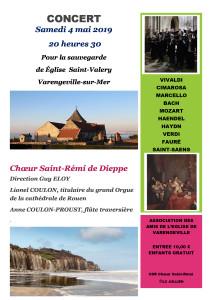 affiche-concert-varengeville-4-mai