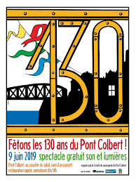 Pont Colbert
