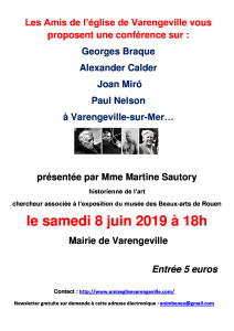 conférence-martine-sautory-8-juin