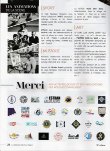 programme Solitaire Le Figaro (4)