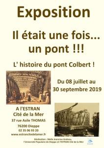 Affiche pont colbert-1-page001