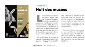 Ami de Musée n°54 sept 2018 (2)