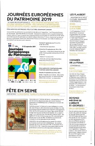 revue des AD n°22 sept19 (1)