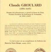 Groulard-439x450