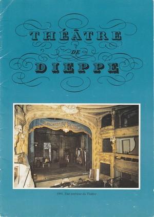 Petit théâtre (1)