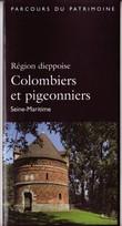 fascicule-colombier-553x1024