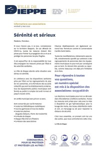 Covid-19-Lettre-Associations_0001