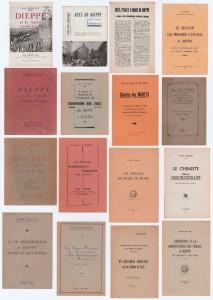 scans livres Boudier (2)