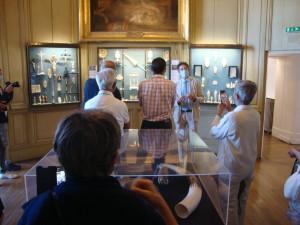 Intérieur musée 2