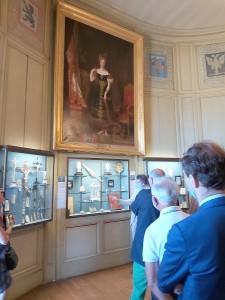 Intérieur musée 3